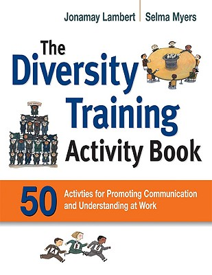 Amacom Books Training