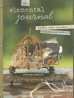 The Elemental Journal By Kushnir, Tammy